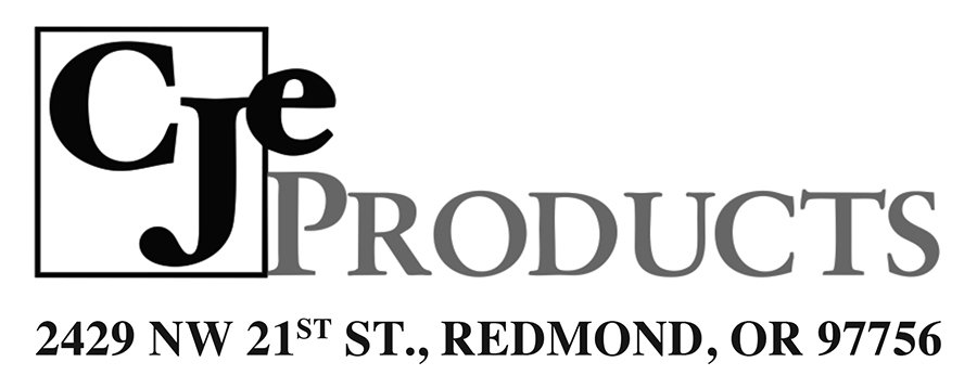 CJE Products